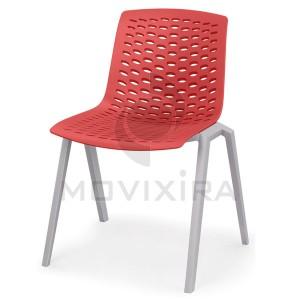 Cadeira Lima