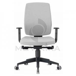Cadeira Rodada Lisboa
