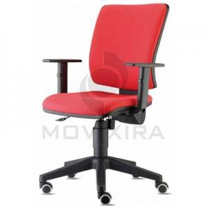 Cadeira Rodada Luk