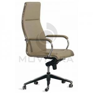 Cadeira Rodada Luso