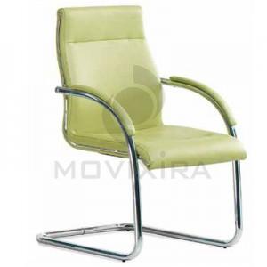 Cadeira Luso