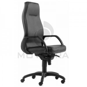 Cadeira Rodada Madrid