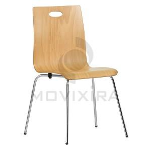 Cadeira Málaga