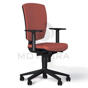 Cadeira Rodada Matrix
