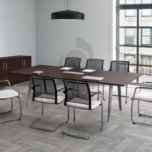 Mesa de Reuniões ART