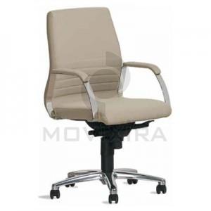 Cadeira Rodada Milão