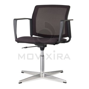 Cadeira Rodada Mira