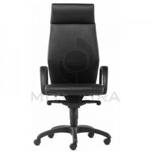 Cadeira Mónaco