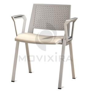 Cadeira Nisa
