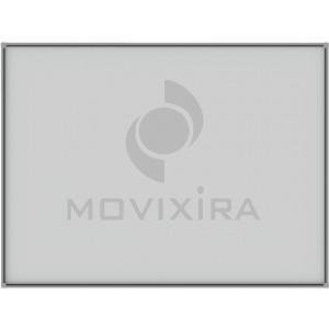 Quadro branco interactivo - iRed 200