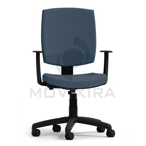 Cadeira Rodada Porto