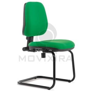 Cadeira Portugália