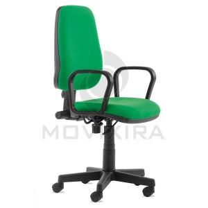 Cadeira Rodada Portugália