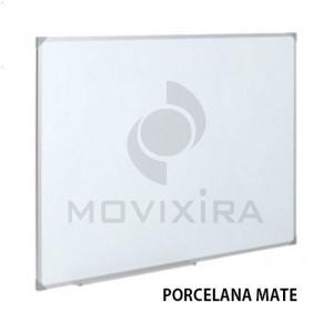 Quadro para Projeção (Contraface Alumínio)
