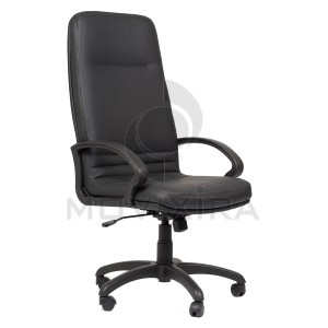 Cadeira Rodada Relax