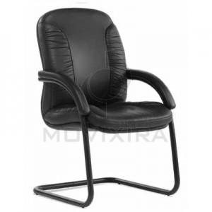 Cadeira S. Miguel