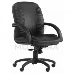 Cadeira Rodada S. Miguel