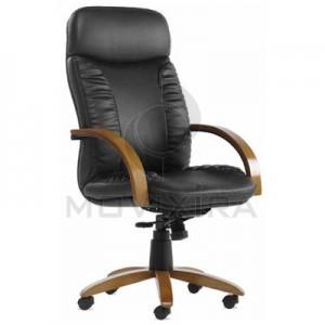 Cadeira Rodada S.MIGUEL