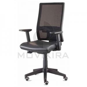 Cadeira Rodada Sagres