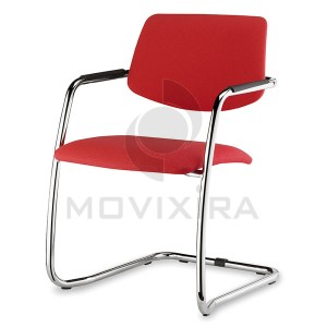 Cadeira Santana