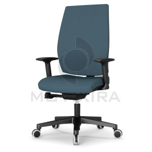 Cadeira Rodada Santana