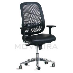 Cadeira Rodada Sintra