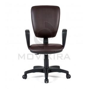 Cadeira Rodada Vip