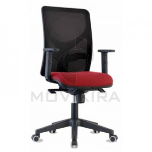 Cadeira Rodada Viseu
