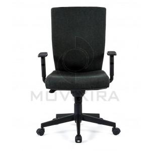 Cadeira Rodada Zeus