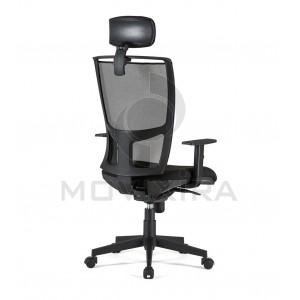 Cadeira Rodada Zoen