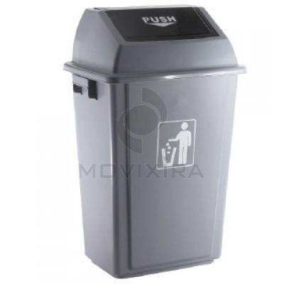 Caixote do Lixo 40 L