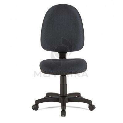 Cadeira Rodada Star