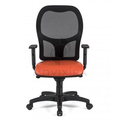 Cadeira Rodada Voga