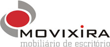 Movixira